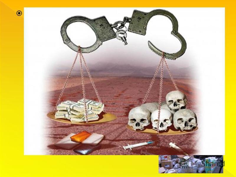 За последние пять лет в России было выявлено более 350 тысяч преступлений, пресечена деятельность около 2,5 тысяч преступных групп и сообществ, ликвидировано свыше 10 тысяч наркопритонов, проведены сотни международных полицейских операций. Более 200