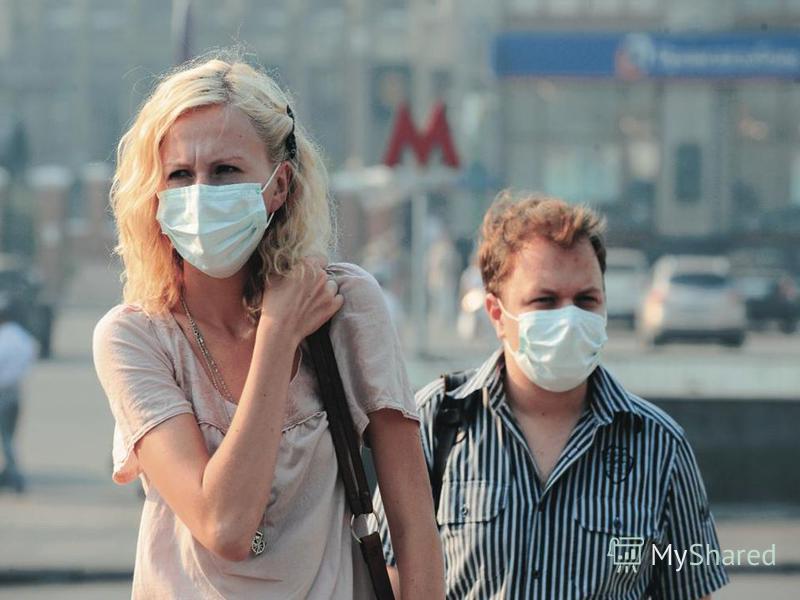 Человек. Вдыхание в концентрации 10 мг/м 3 чуть заметный запах, при 3 мг/м 3 никаких явлений, при 20 мг/м 3 легкий запах, при 90 мг/м 3 в течение 15 мин выраженный неприятный запах, раздражение глотки, позывы на кашель, слюноотделение. Концентрация 1