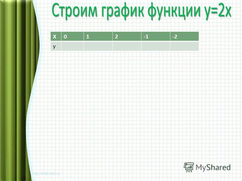 Х012-2 у