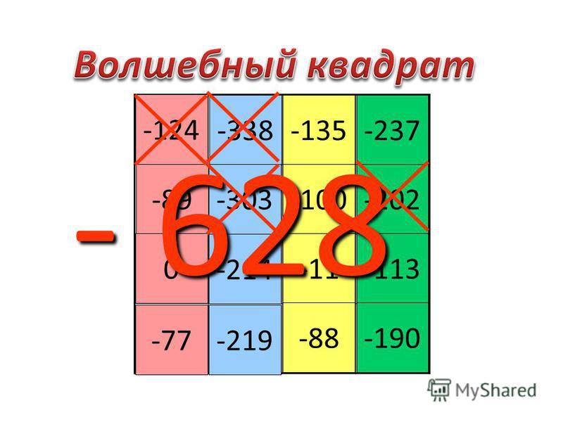 -124 -89 0 -77 -338 -303 -214 -219 -135 -100 -11 -88 -237 -202 -113 -190 - 628
