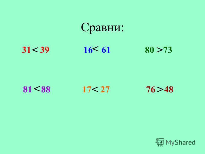 Найди лишнее число в каждой строке: 5 7 9 13 2 12 16 34 13 15 40 30 19 20 60