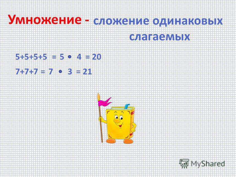 КОМПОНЕНТЫ ВЫЧИТАНИЯ: 9 - 5 = 4 УМЕНЬШАЕМОЕ ВЫЧИТАЕМОЕ ЗНАЧЕНИЕ РАЗНОСТИ КОМПОНЕНТЫ сложения : 5 + 4 = 9 слагаемое слагаемое значение суммы