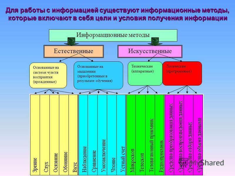 Стандартизация и сертификация Информационная деятельность регулируется определенными государственными нормами и правилами. Стандартизация это один из видов деятельности по установлению норм, правил и характеристик в целях обеспечения: экономии всех в