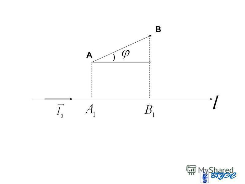 A B )