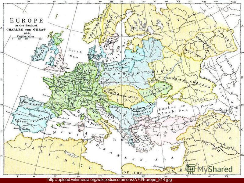 http://upload.wikimedia.org/wikipedia/commons/7/76/Europe_814.jpg