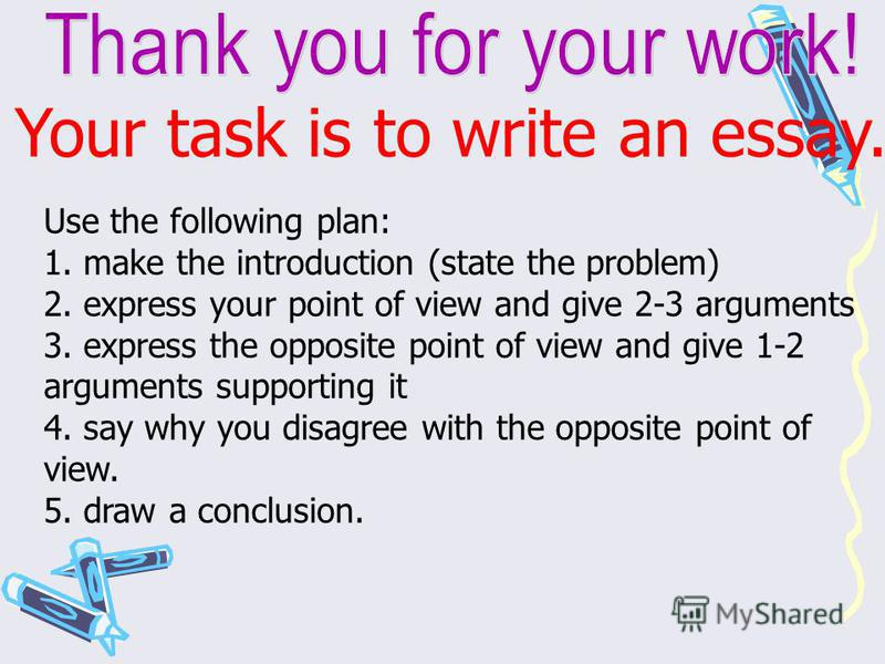 expressing gratitude essay List of essays on gratitude for students and teachers #1 essay on gratitude towards parents gratitude is one of the most underestimated ways anyone can use to.