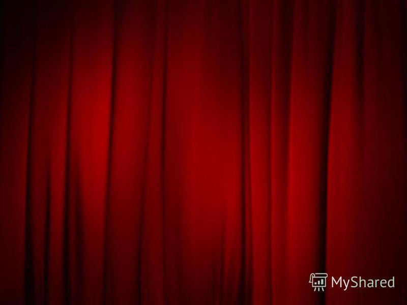 Анна Андреевна Ахматова (Горенко) (1889 - 1966) Художественный мир поэтессы (раннее творчество) Сборники стихотворений: «Вечер» (1912) «Четки» (1914) «Белая стая» (сентябрь,1917 )