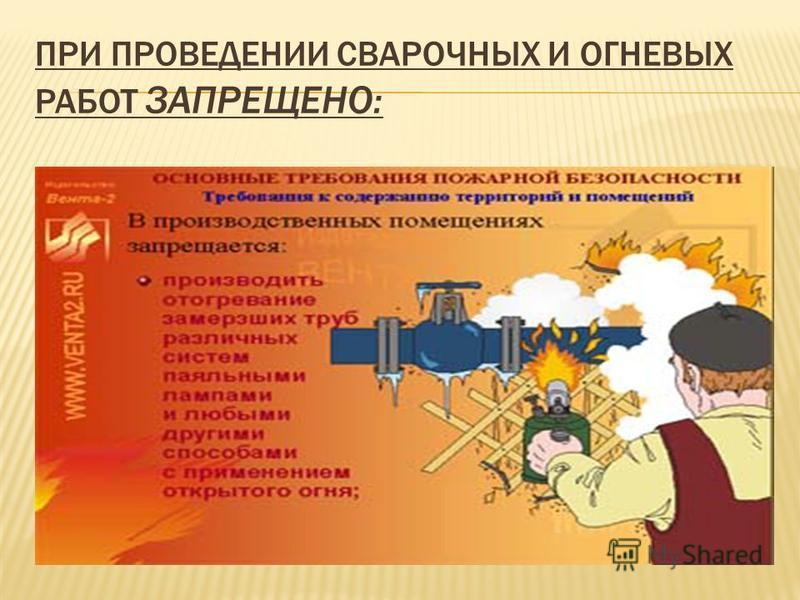Заключение договора, Гражданский кодекс (ГК РФ часть первая)