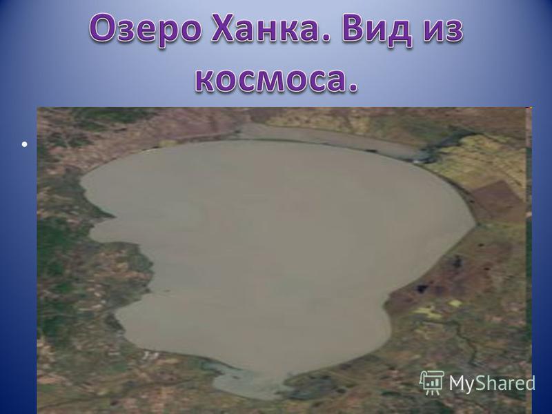 Форма озера грушевидная с расширением в северной его части. Площадь поверхности воды непостоянна, она меняется в зависимости от климатических условий.