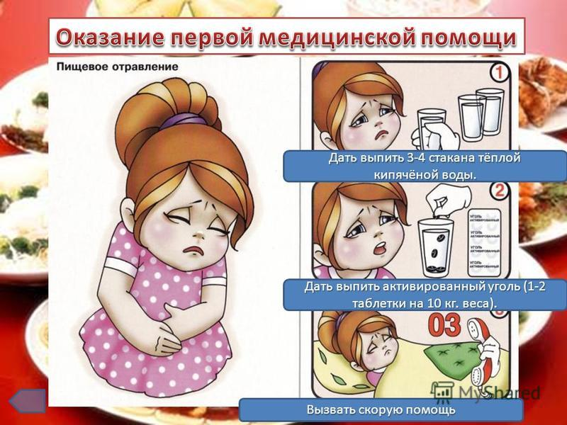 1 3 2 Согреть обмороженный участок тела. Смочить промокательным движением любым спиртосодержащим раствором. Наложить повязку и дать выпить горячего чая.