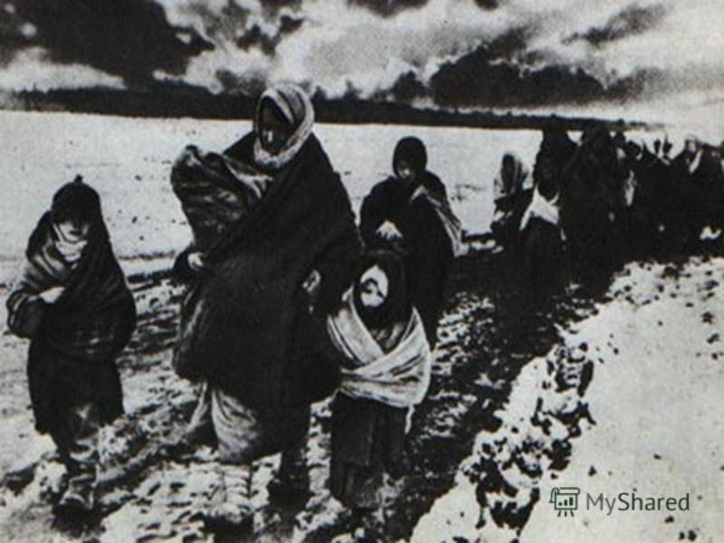 В середине июля фашисты уже овладели огромными территориями России. Был взят Псков, Витебск … в плотную подошли к Смоленску