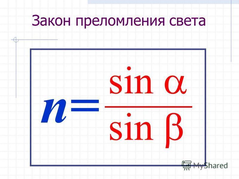 таблица записи результата Измерено Вычислено АС, мм DB, мм n Прайс, мм DB, мм, % n