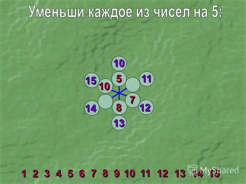 2 2 1 1 3 3 4 4 5 5 6 6 7 7 8 8 9 9 11 10 12 13 14 15 10 11 12 13 14 10 5 5 7 7