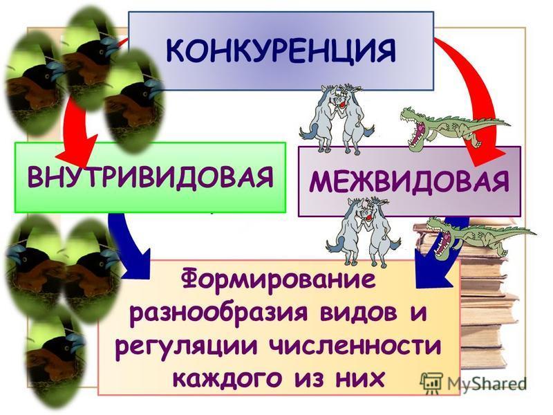Паразитизм (от кив parasites супруг) - полторы из форм офисных связей между полутора организмами разных народов