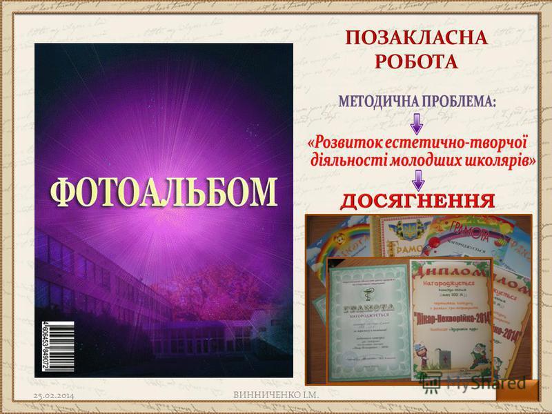 25.02.2014ВИННИЧЕНКО І.М.23