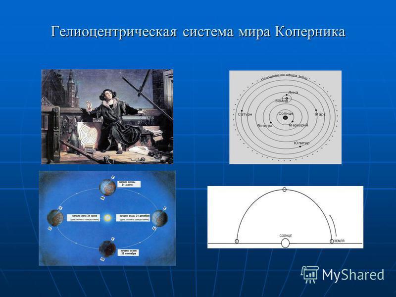 В качестве модели, с помощью которой математики работают с углами, была выбрана окружность. Положительные углы откладываются против часовой стрелки, отрицательные – по часовой стрелке.