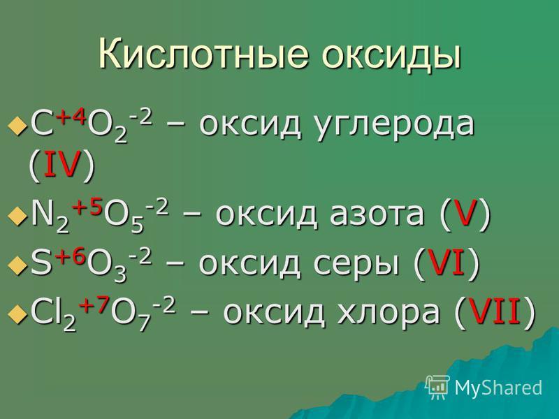 Амфотерные оксиды Al +3 2 O -2 3 – оксид алюминия Al +3 2 O -2 3 – оксид алюминия Be +2 O -2 – оксид бериллия Be +2 O -2 – оксид бериллия Zn +2 O -2 – оксид цинка Zn +2 O -2 – оксид цинка