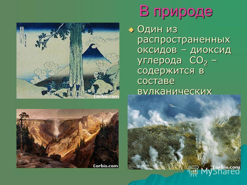 Газ, необходимый растениям для фотосинтеза Содержание углекислого газа в атмосфере относительно невелико, всего 0,040,03%. В воздухе, выдыхаемом человеком, углекислого газа 4%. Растения благодаря фотосинтезу усваивают углекислый газ из атмосферы, пре