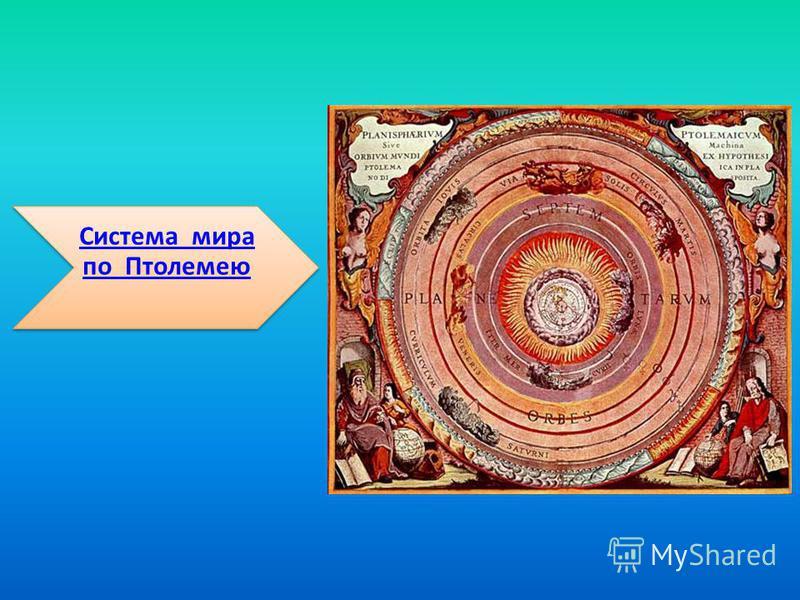 Небо всегда привлекало к себе внимание людей. Система мира по Птолемею Система мира по Птолемею Солнце Солнечная система Мы – дети галактики Расширение Вселенной Расширение Вселенной Большой взрыв Кривизна Вселенной
