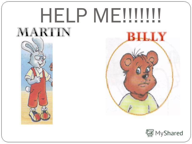 HELP ME!!!!!!!