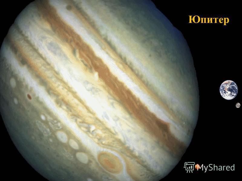 Протуберанцы Солнца Луна Марс Юпитер