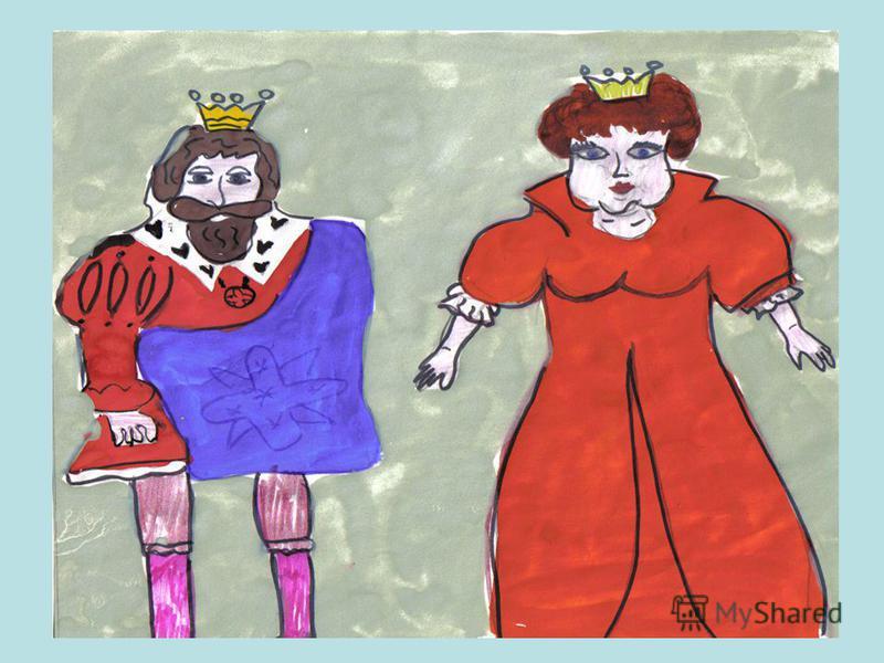Горят причудливо краски, И, как ни мудра голова, Вы все-таки верьте сказке, Сказка всегда права! Э. Асадов.