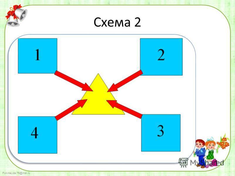 FokinaLida.75@mail.ru Схема 2
