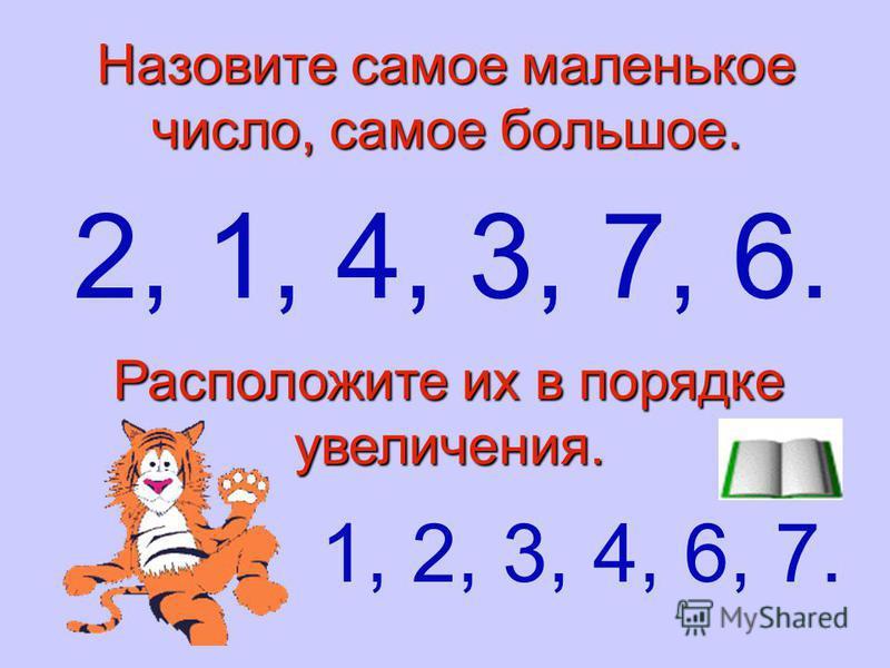+4 -3+26 9-3+2-0+2 А теперь поиграем! А теперь поиграем! Игра «Цепочка» Помогите слоненку. Он добрый и смешной, хочет с вами подружиться. 8109 6 10 7 9