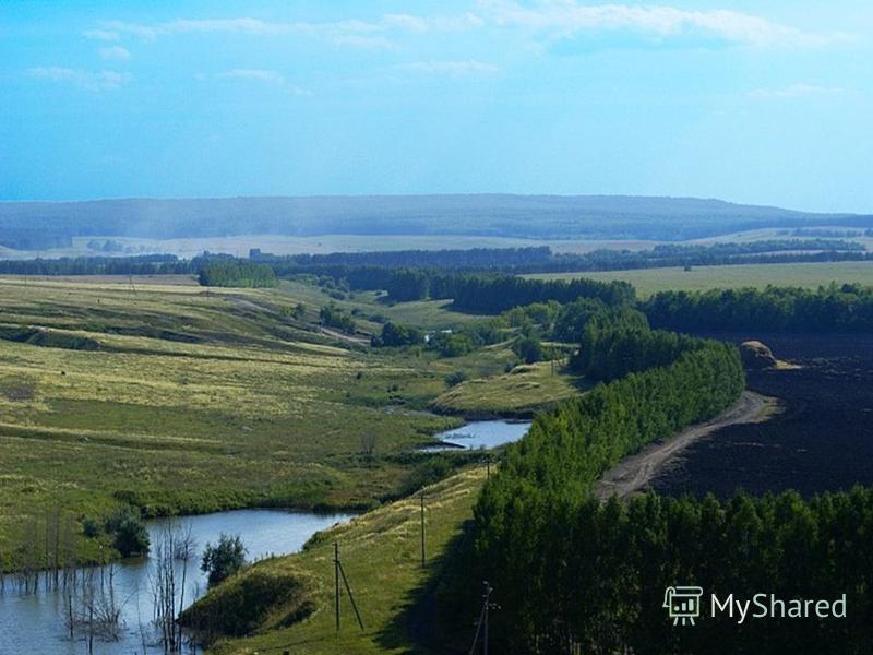 Балаган Могучие горы, Степные просторы, Приморского берега грань… Леса и поляны, Сады и лиманы – Все это родная Кубань.