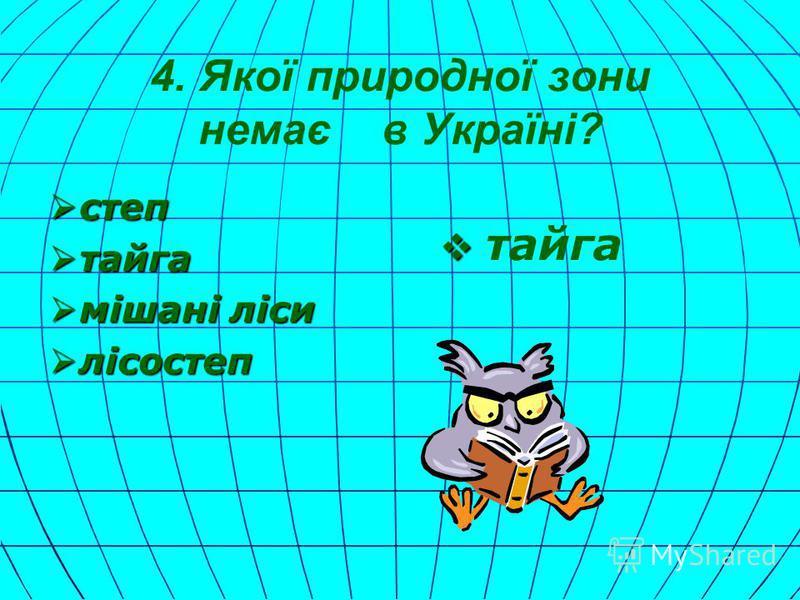 3. Якого птаха називають лікарем дерев? зозулю шпака дятла горобця дятла