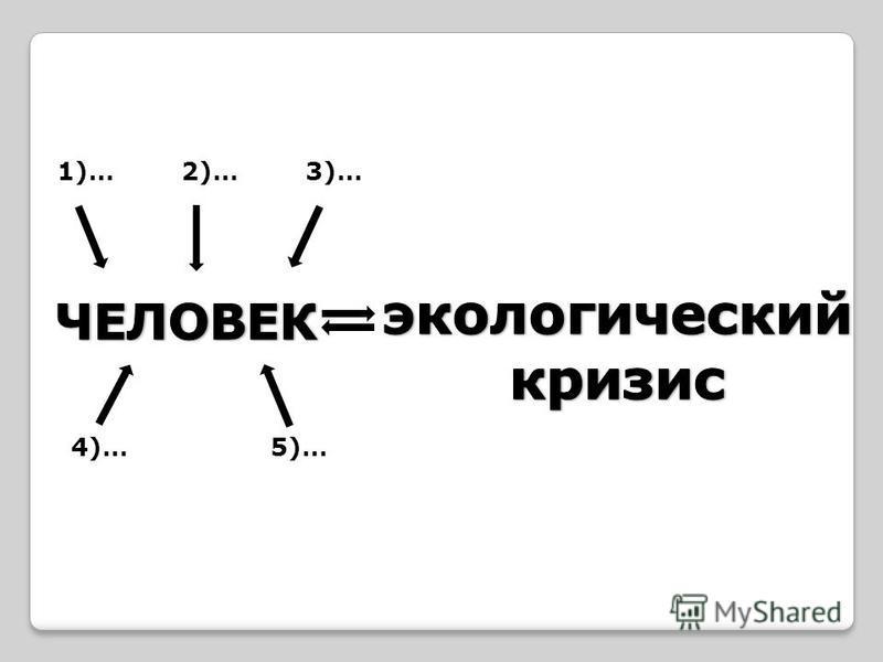 1)… 2)… 3)… 4)… 5)…