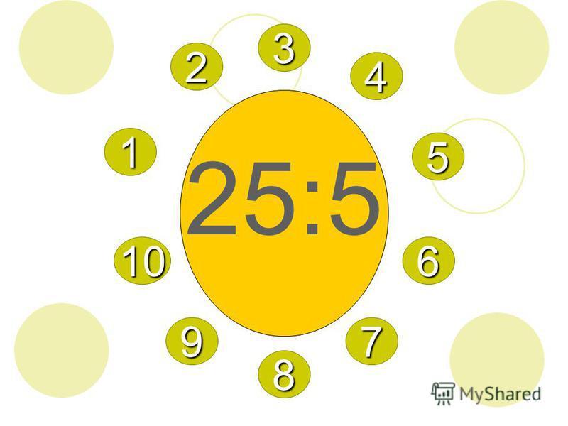 Выход Поздравляю, вы запомнили таблицу умножения на 4!