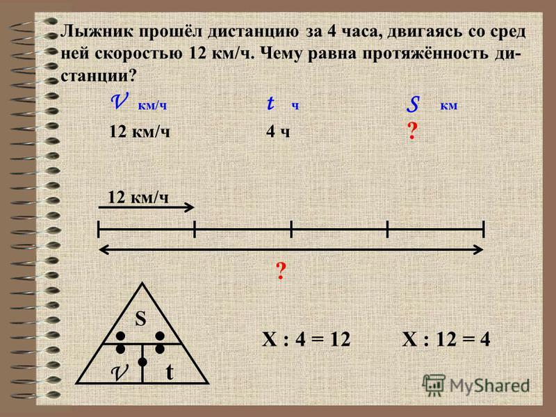 Решение задач на движение ? Что такое «движение»? Какие величины характеризуют движение объекта? Скорость движения объекта? Средняя скорость? В каких единицах измеряют величины? Как найти скорость движения? Как найти время движения? Как найти расстоя
