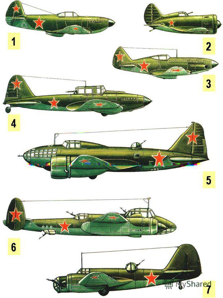 Картинки вов на тему техника военных лет