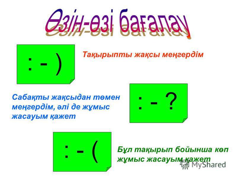 Кітаптан : 2.1; 2,2 тақырыпты оқу. Жұмыс дәптерден: 6,7 беттегі 1,2,тапсырманы орындау.