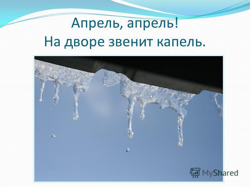 Презентацию подготовила ученица 1 а класса МБОУ СОШ 33 г.Томска Афанасенко Анастасия
