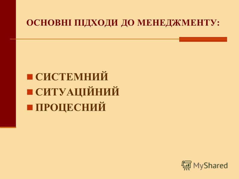 ШКОЛА ПОВЕДІНСЬКИХ НАУК Р. ЛАЙКЄРТ, Д. МАКГРЕГОР, Ф. ГЕРЦБЕРГ НАДАННЯ ПРАЦІВНИКОВІ ДОПОМОГИ В ОСМИСЛЕННІ ВЛАСНИХ МОЖЛИВОСТЕЙ НА ОСНОВІ ЗАСТОСУВАННЯ КОНЦЕПЦІЙ ПОВЕДІНСЬКИХ НАУК ДО ПОБУДОВИ ТА УПРАВЛІННЯ ОРГАНІЗАЦІЯМИ