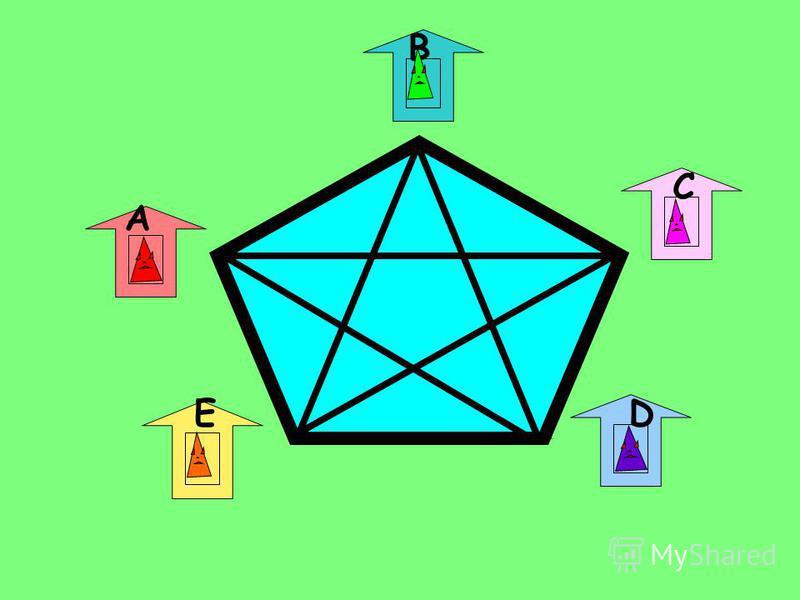 Диагональ (Diagonāle)