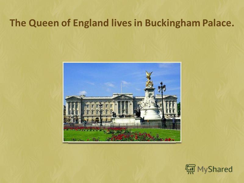 Charles Dickens and Rudyard Kipling are buried there. Charles Dickens Rudyard Kipling
