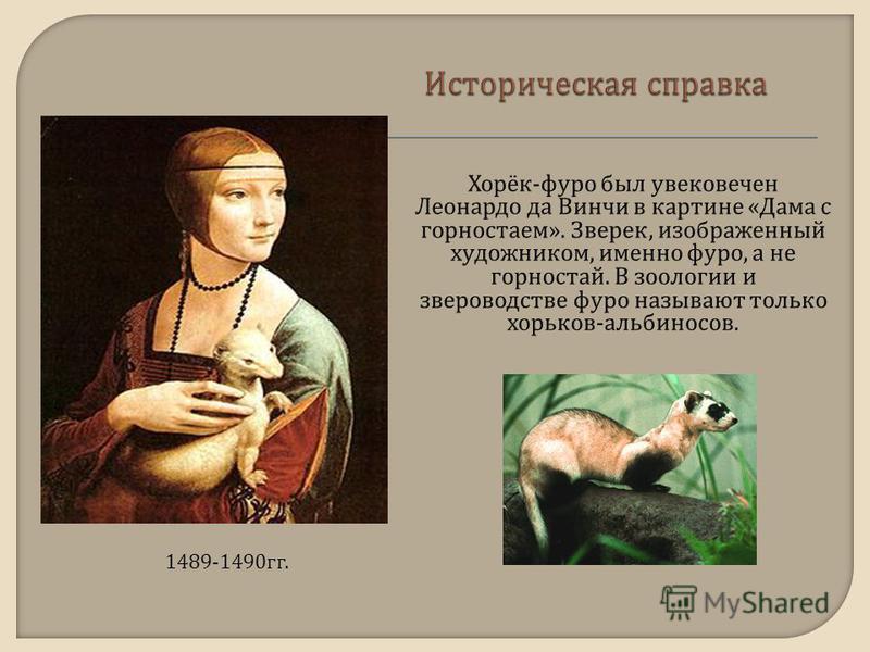 1489-1490 гг.