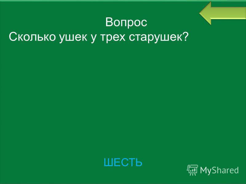 Много кнопок, цифры, буквы, «Enter», «Shift», «F2», «F5», На английском и на русском Можно, дети, с ней писать. Пальцами стучу по ней. Кто она? Скажи скорей! Много кнопок, цифры, буквы, «Enter», «Shift», «F2», «F5», На английском и на русском Можно,