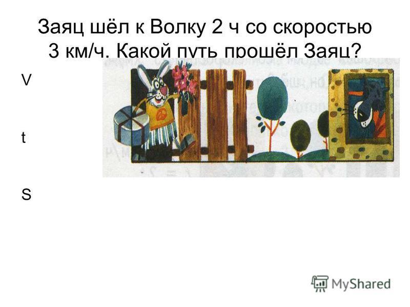 19.10.11 г Классная работа.