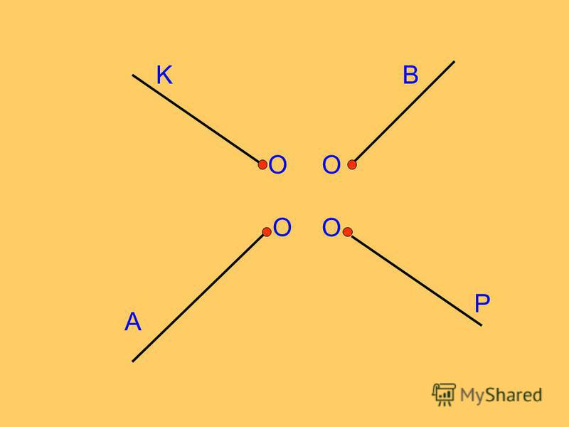KB O A P