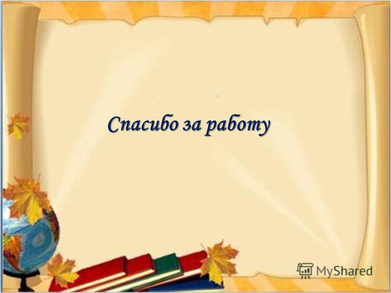1) Л. Н. Толстой 2) М. М. Пришвин 3)А. П. Чехов 4) Е. И. Чарушин 1234