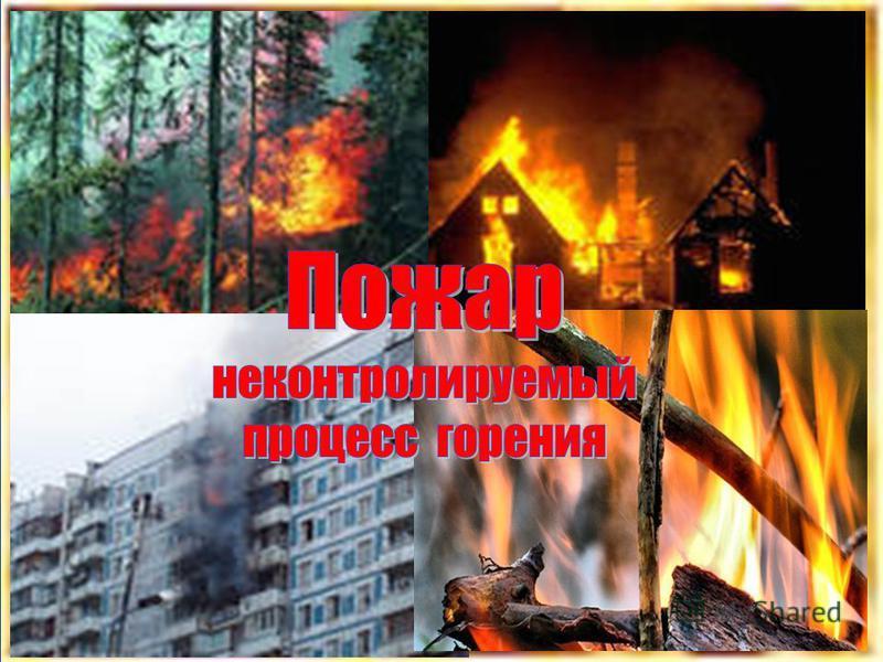 Легковоспламеняющие предметы Спички Керосин, бензин, газ Но самые главные виновники пожара – люди.