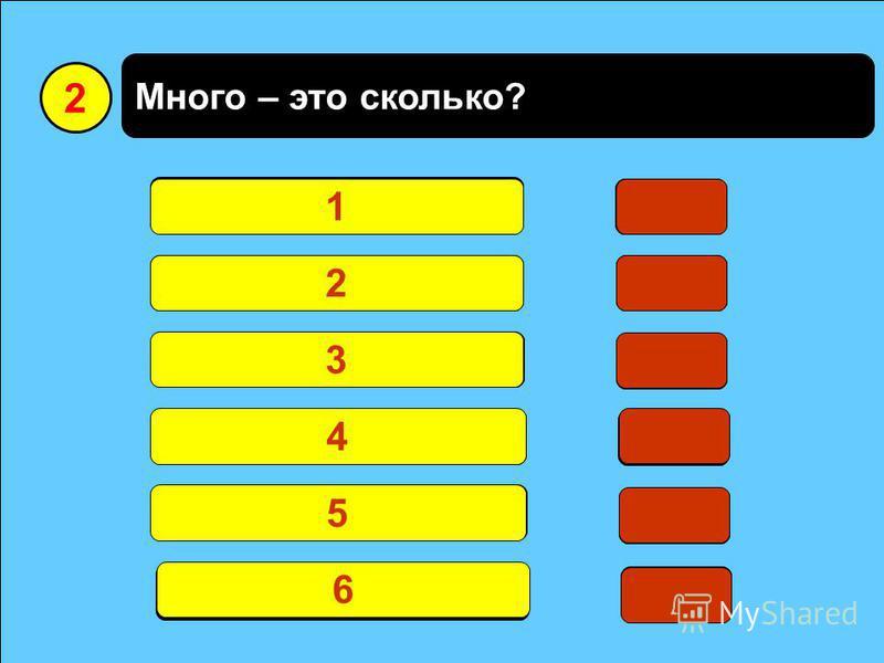 Какие геометрические фигуры вы знаете ? 1 Квадрат 30 Треугольник 27 Куб 8 Шар 3 Прямоугольник 4 Круг 24 0 0 0 0 0 0 1 2 4 6 5 3
