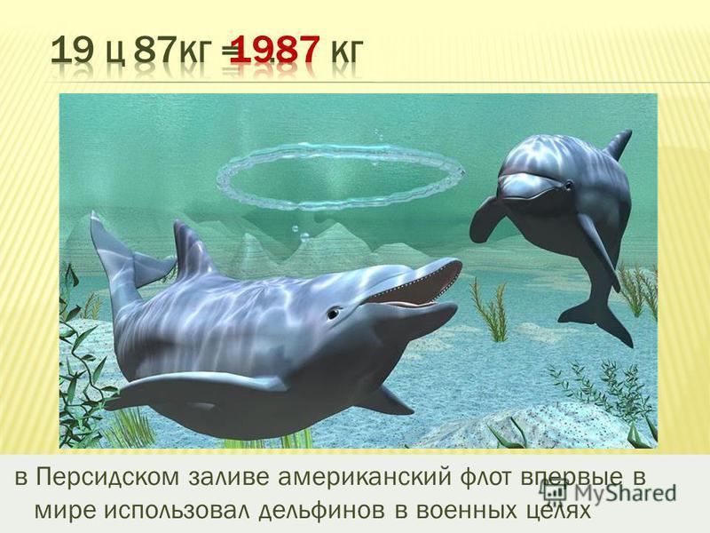 1 Т 833 КГ = … КГ 1833