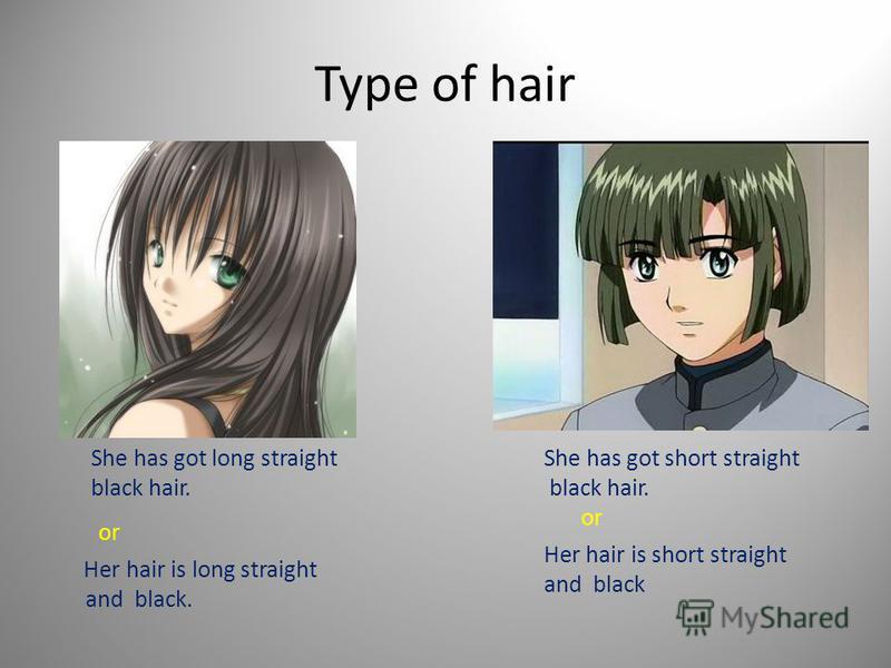 Hair black hairblonde/ fair hair brown hairgrey hairred hair