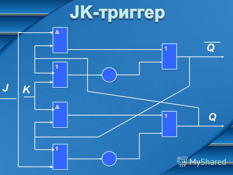 1 1 1 1 J K 1 1 1 1 Q Q
