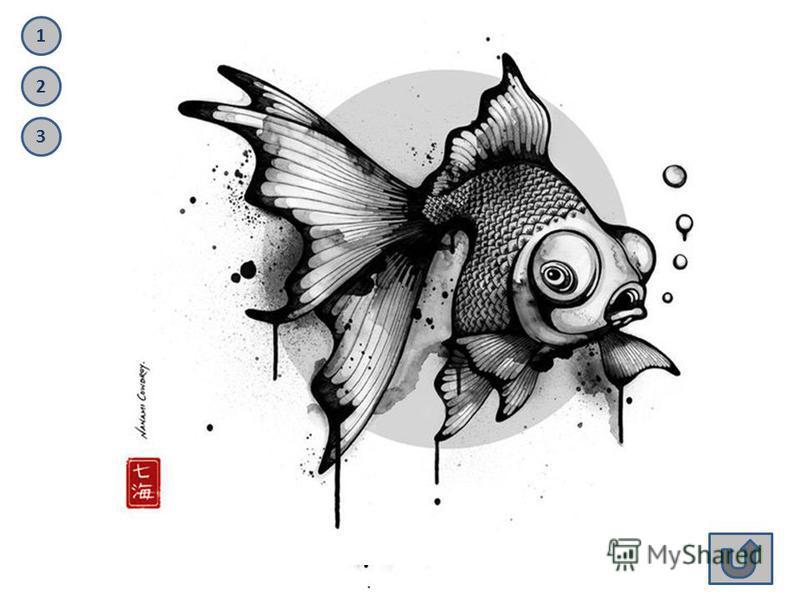 Чёрно-белые рисунки Нанами Каудрой Австралийка с японскими корнями Нанами создает прекрасную черно-белую графику. Имя художницы с японского переводится как «семь морей». 1 3 2